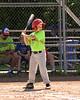 06 Cooper Baseball May 2017