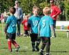 18 Cooper Soccer Sept 2014