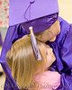 10 Cooper Kindergarden Graduation