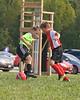 12 Cooper Soccer Game Sept 2018