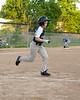 14 Cooper Baseball 2019