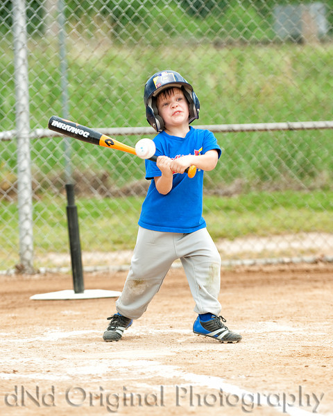 25 Cooper T-Ball Game May 2013 - Cooper (8x10)