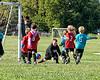 16 Cooper Soccer Sept 2014 (He Scores)