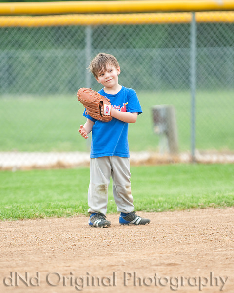 31 Cooper T-Ball Game May 2013 - Cooper (8x10)