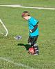 01 Cooper Soccer Sept 2014