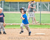 16 Cooper T-Ball Game May 2013 - Cooper (10x8)