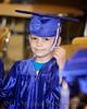 02 Coopers Pre-School Grad - Cooper