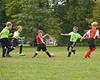 04 Cooper Soccer Game Sept 2018
