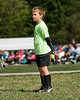 23 Cooper Soccer Oct 2017