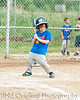 33 Cooper T-Ball Game May 2013 - Cooper (8x10)