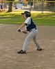 05 Cooper Baseball 2019