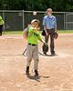 19 Cooper Baseball May 2017