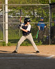 08 Cooper Baseball 2019