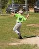 04 Cooper Baseball May 2017