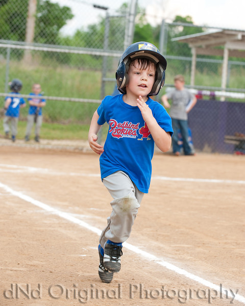 13 Cooper T-Ball Game May 2013 - Cooper (8x10)