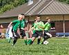 07 Cooper Soccer Sept 2019