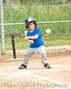 24 Cooper T-Ball Game May 2013 - Cooper (8x10)