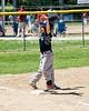 07 Cooper Baseball May 2016