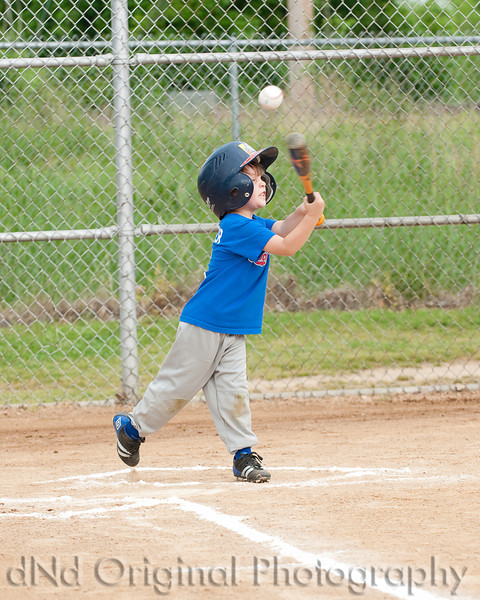 06 Cooper T-Ball Game May 2013 - Cooper (8x10)