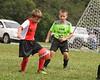 18 Cooper Soccer Game Sept 2018