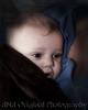 02 Cooper Spends The Night (Dec 31 2009) (10x8 vig softfocus crop halfdesat)