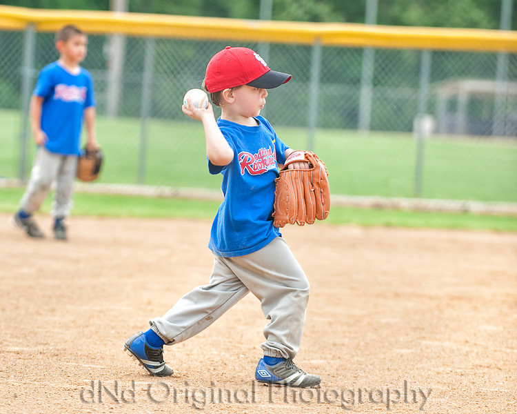 21 Cooper T-Ball Game May 2013 - Cooper (10x8)