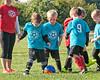 11 Cooper Soccer Sept 2014