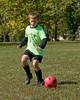 33 Cooper Soccer Oct 2017