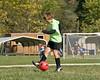 16 Cooper Soccer Oct 2017