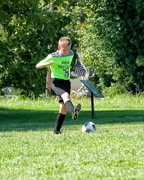 17 Cooper Soccer Sept 2019 (crop)