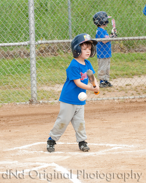 09 Cooper T-Ball Game May 2013 - Cooper (8x10)