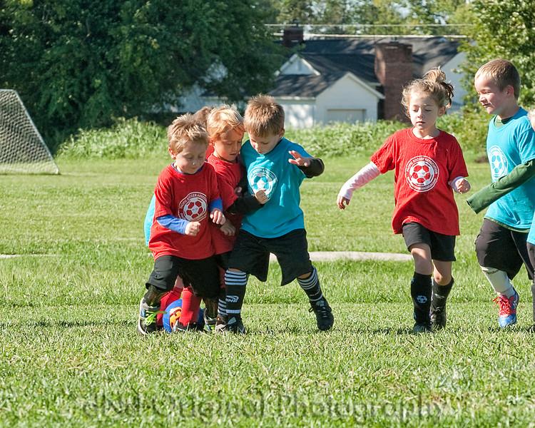 35 Cooper Soccer Sept 2014