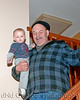 06 Cooper Visits New Home 12-15-09 (8x10 crop)