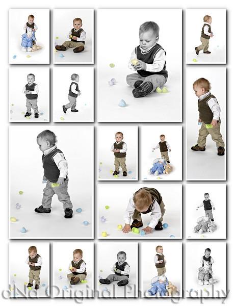 Cooper Collage 1