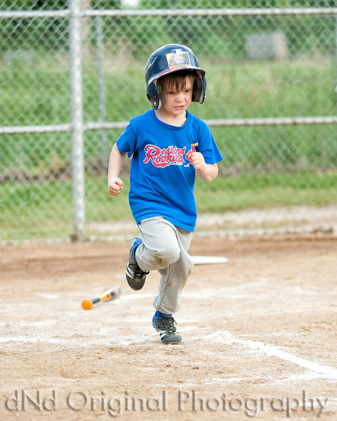 35 Cooper T-Ball Game May 2013 - Cooper (8x10)