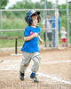 36 Cooper T-Ball Game May 2013 - Cooper (8x10)