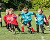 29 Cooper Soccer Sept 2014