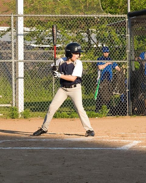 06 Cooper Baseball 2019