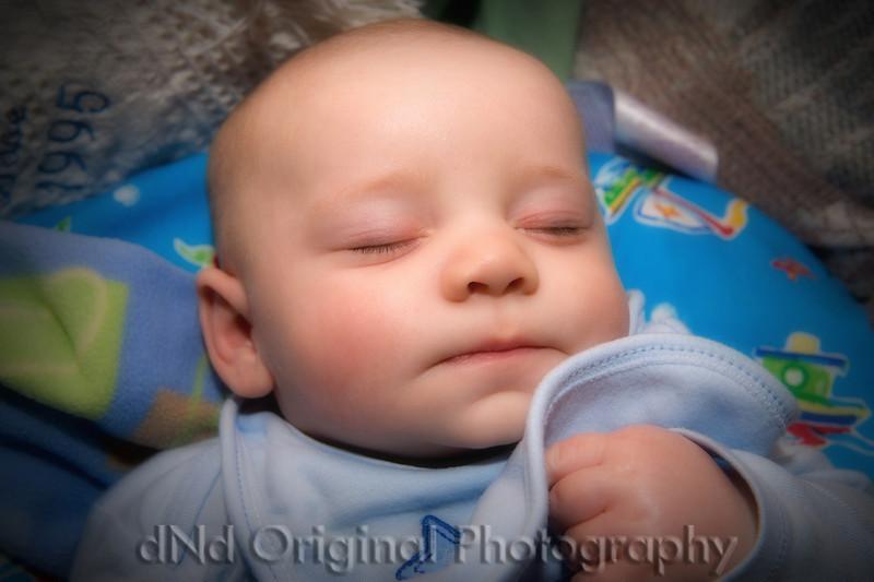 02 Cooper - Sleeping Jan 2009 vig