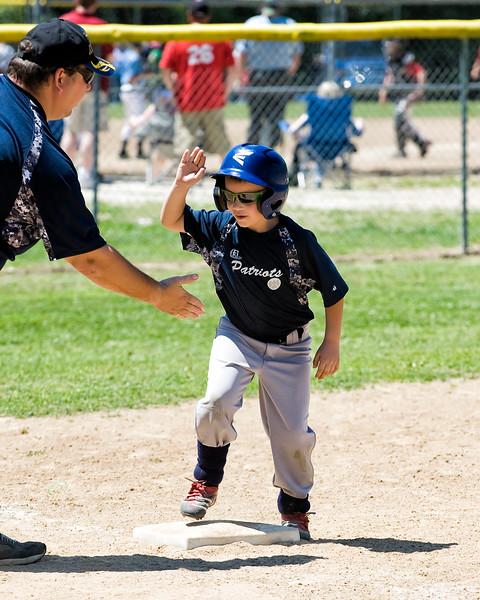 09 Cooper Baseball May 2016