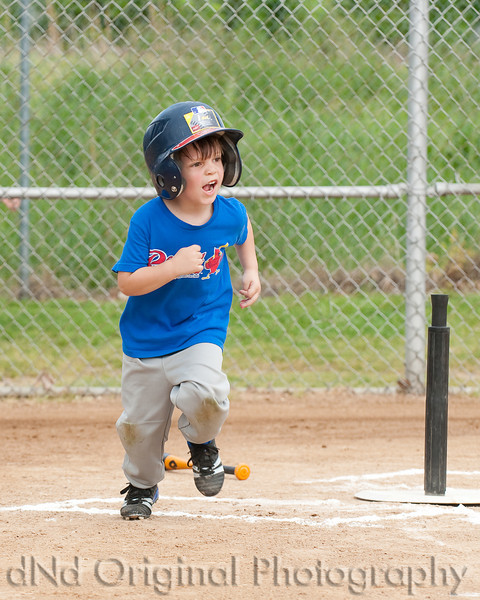 12 Cooper T-Ball Game May 2013 - Cooper (8x10)