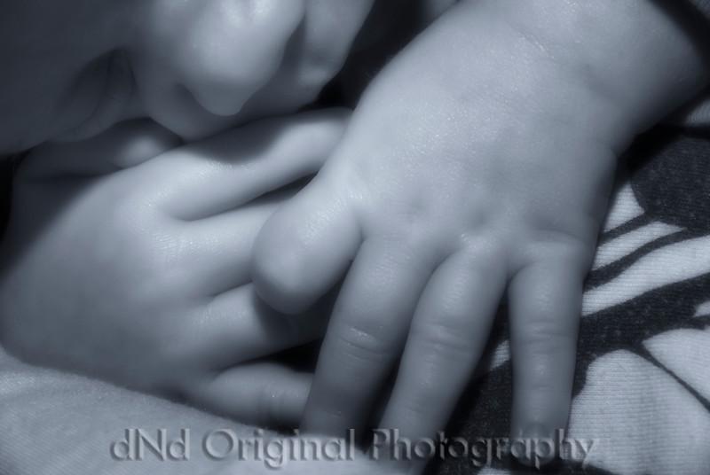 109 Matt, Ami, Cooper Nicol Family Pictures (nik drklitcenter softfocus papertoner softfocus)