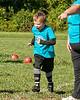 05 Cooper Soccer Sept 2014