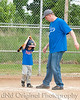 05 Cooper T-Ball Game May 2013 - Cooper & Matt (8x10)