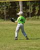 02 Cooper Baseball May 2017