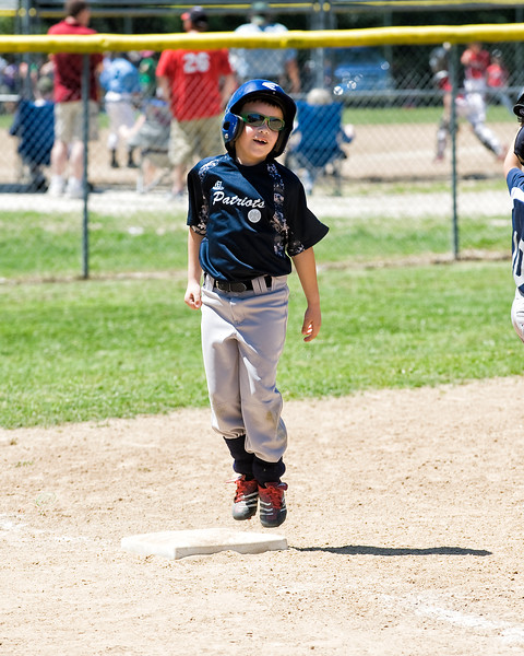 08 Cooper Baseball May 2016