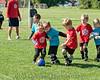 42 Cooper Soccer Sept 2014
