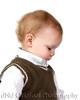 012 Cooper 18 Months (crop softfocus)