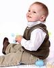 028 Cooper 18 Months