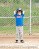 04 Cooper T-Ball Game May 2013 - Cooper (8x10)